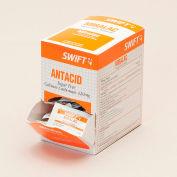 Miralac Antacids, SWIFT 171547