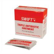 Triple Antibiotic Ointments, SWIFT 232124