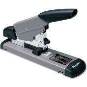 Swingline® Heavy Duty Stapler, 160 Sheet Capacity, Black/Gray