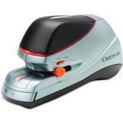 Swingline® Optima® 45 Electric Stapler, 45 Sheet Capacity, Silver