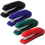 Swingline® Standard Desk Stapler, 15 Sheet Capacity, Assorted