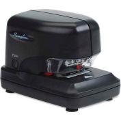 Swingline® Electric Cartridge Stapler, 30 Sheet/5000 Staple Capacity, Black