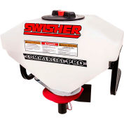 Swisher® 19920 Commercial Pro ATV Spreader