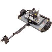 """Swisher FC10544BS 10.5 HP 44"""" Finish Cut Trail Mower"""
