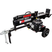 Swisher® LSRB10528 10.5 HP 28 Ton Log Splitter