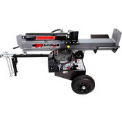 Swisher 11.5 HP 34 Ton Log Splitter