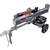 Swisher® LSRB67522 6.75 Gross Torque 22 Ton Log Splitter