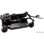 "Swisher RC17552BS 17.5 HP 52"" Elec. Start Rough Cut Trailcutter"