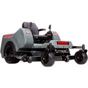 """Swisher 54"""" 24 HP Briggs & Stratton Zero Turn Riding Mower"""