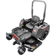 """Swisher 60"""" 27 HP Briggs & Stratton Zero Turn Riding Mower"""