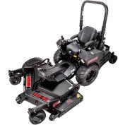 """Swisher® ZTR3166KA 31 HP 66"""" Kawasaki Commercial Front Mount Zero Turn Riding Mower"""