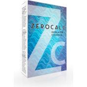 Stadler Form® A-113 Zero Calc