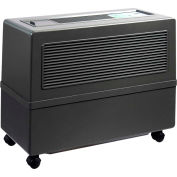 Brune B-002 Professional Humidifier B500 Charcoal