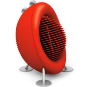 Stadler Form® M-005 Max Heater Fan Red