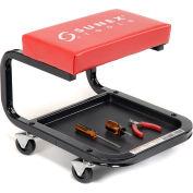 Sunex® Padded Creeper Seat - 8507