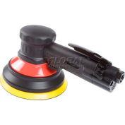 """Sunex® 6"""" Gear Driven Sander, SX7860, 900 RPM"""