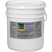 Super Lube Synthetic Grease, 30 Lb. Pail - 41030