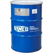 Super Lube Synthetic Grease, 400 Lb. Drum - 41140