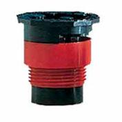 "Toro 89-1791 8"" Radius, 180° MPR Nozzle, Red"