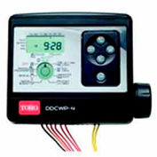 Toro DDCWP-2-9V 2-Station Battery Operator Controller