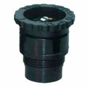 Toro TVAN15 15' Variable Arc Nozzle, Black, 15' Radius