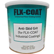 FLX-COAT - Anti-Skid Grit for 15 Gallon FLX-COAT Kits