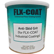 FLX-COAT - Anti-Skid Grit for 3 Gallon FLX-COAT Kits