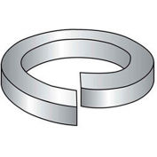 M2 - Split Lock Washer - 304 Stainless Steel - DIN 127 - Pkg of 100