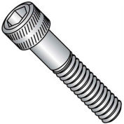 M3 x 0.5 x 4mm - Socket Head Cap Screw - 304 Stainless Steel - Pkg of 100