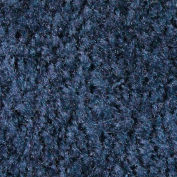 Colorstar Plush Deeper Navy 2' x 3'