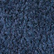 Colorstar Plush Deeper Navy 3' x 10'