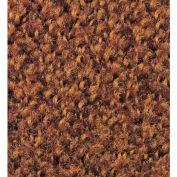 Colorstar Plush Golden Brown 3' x 10'