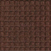 Waterhog Classic Mat - Dark Brown 4' x 16'