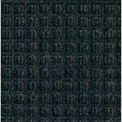 Waterhog Classic Mat - Charcoal 4' x 8'