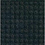 Waterhog Classic Mat - Charcoal 6' x 12'