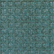 Waterhog Classic Mat - Bluestone 4' x 16'