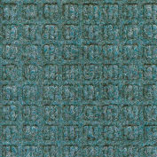 Waterhog Classic Mat - Bluestone 4' x 20'