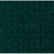 Waterhog Classic Mat - Evergreen 4' x 6'