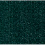 Waterhog Classic Mat - Evergreen 4' x 12'