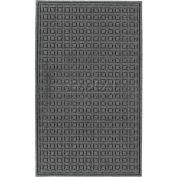 Eco Select Mat - Gray Ash 4' x 6'
