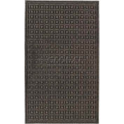 Eco Select Mat - Chestnut Brown 3' x 5'