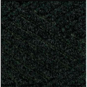 Waterhog Classic Diamond Mat - Evergreen 4' x 10'