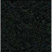 "WaterHog® Diamond Mat Fashion Border 3/8"" Thick 4' x 6' Green"