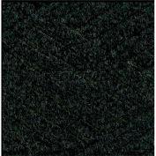 "WaterHog® Diamond Mat Fashion Border 3/8"" Thick 3' x 10' Green"