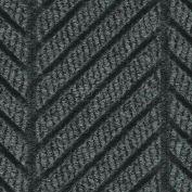 "Waterhog Eco Elite Roll Goods 2272700667179, 67' L X 6' W X 3/8"" H, Black Smoke"