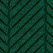 "Waterhog Eco Elite Roll Goods 2272720667179, 67' L X 6' W X 3/8""H, Southern Pine"