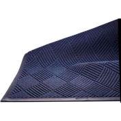 "WaterHog® Classic Eco Premier Mat 3/8"" Thick 3' x 10' Black"