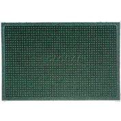 Waterhog Fashion Mat - Evergreen 4' x 10'