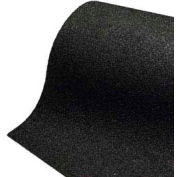 Traction Hog II Mat without Holes 3x5