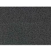 Frontier Scraper Mat - Dark Gray 4' x 6'
